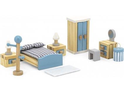 viga nabytok do domceka spalna (2)