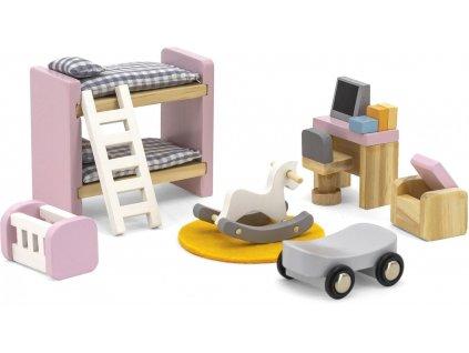 viga nabytok do domceka detska izba (4)
