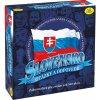 slovensko otazky a odpovede