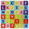 penove puzzle abeceda