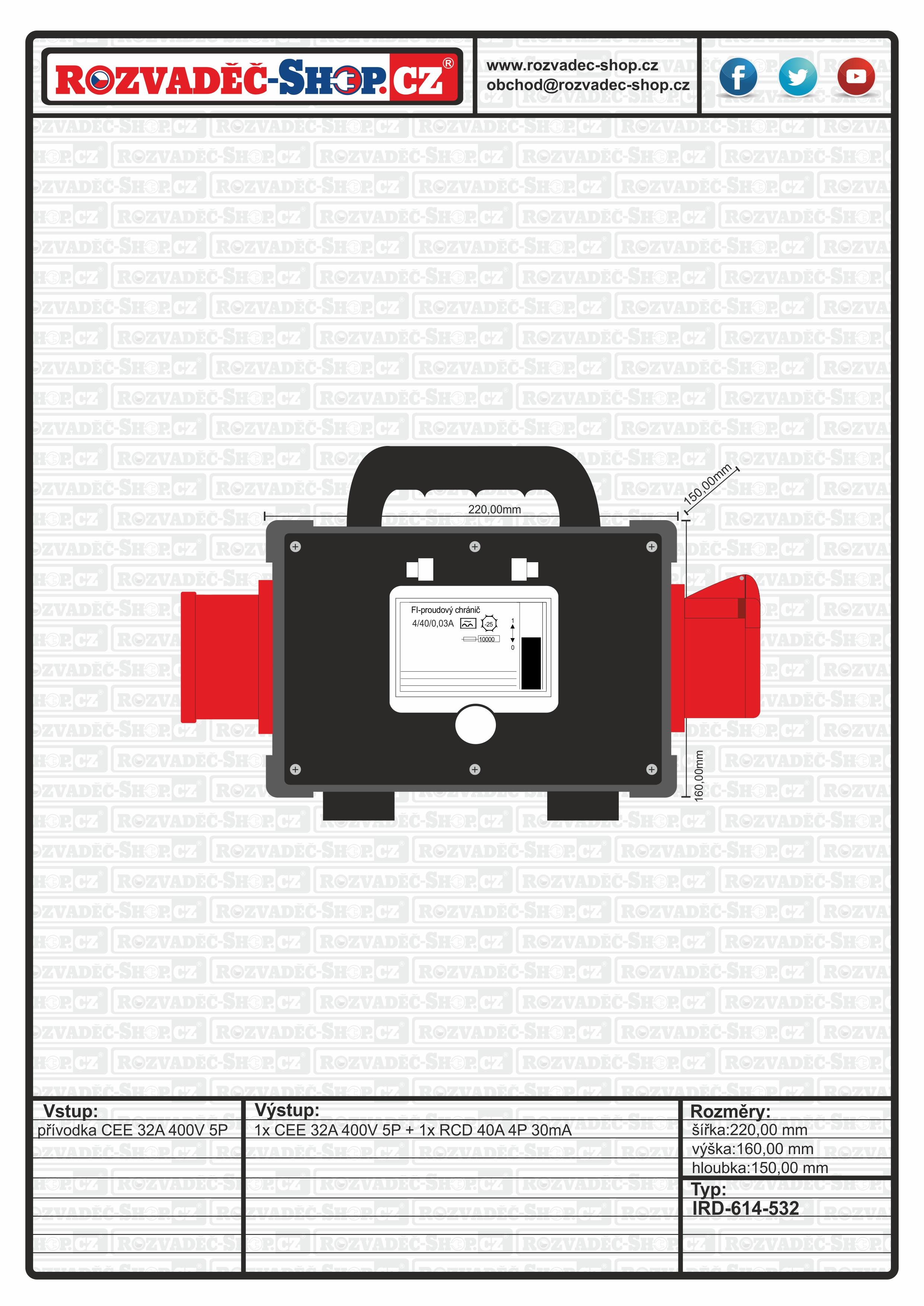 IRD-614-532-FIN