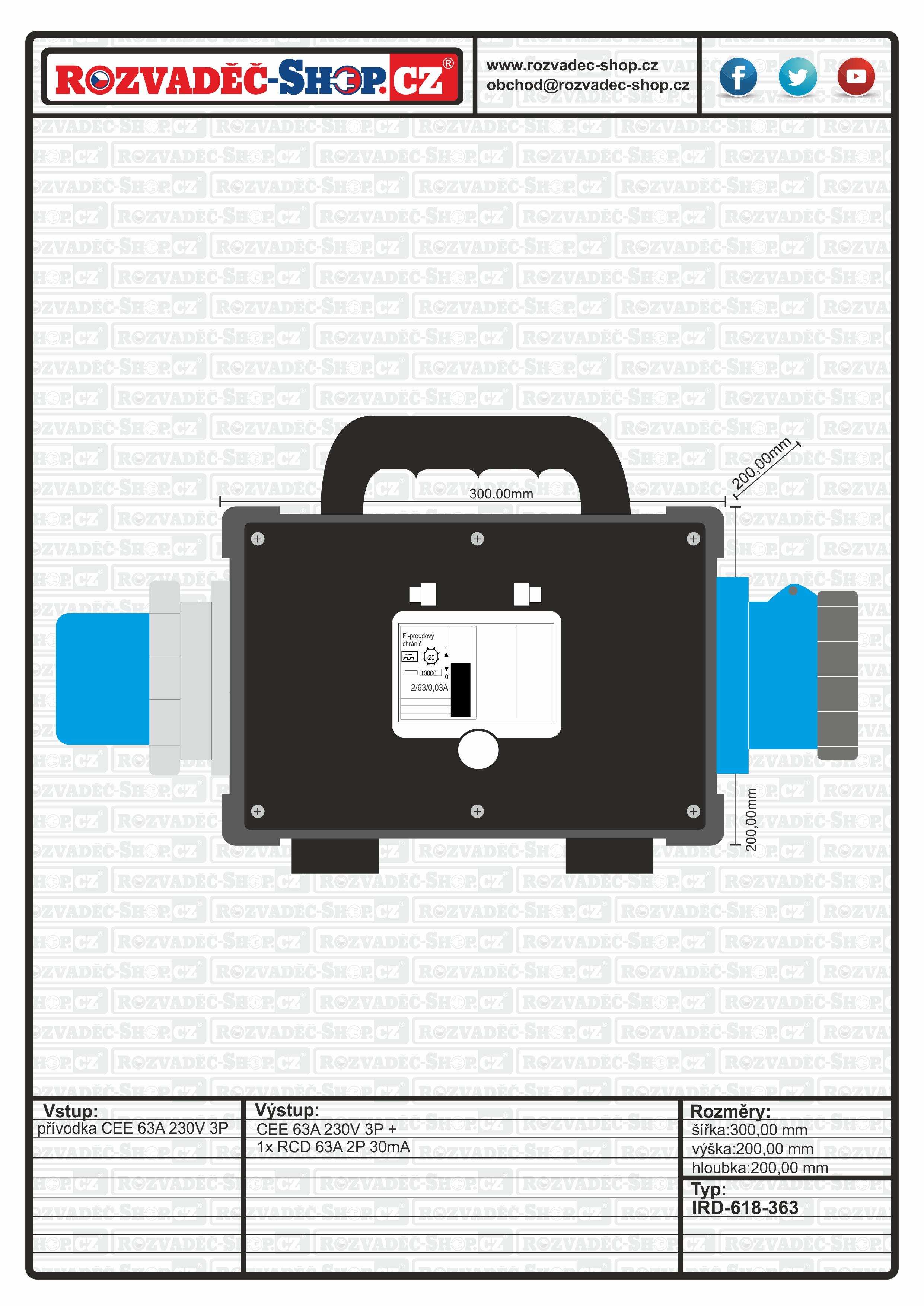 IRD-618-363-FIN