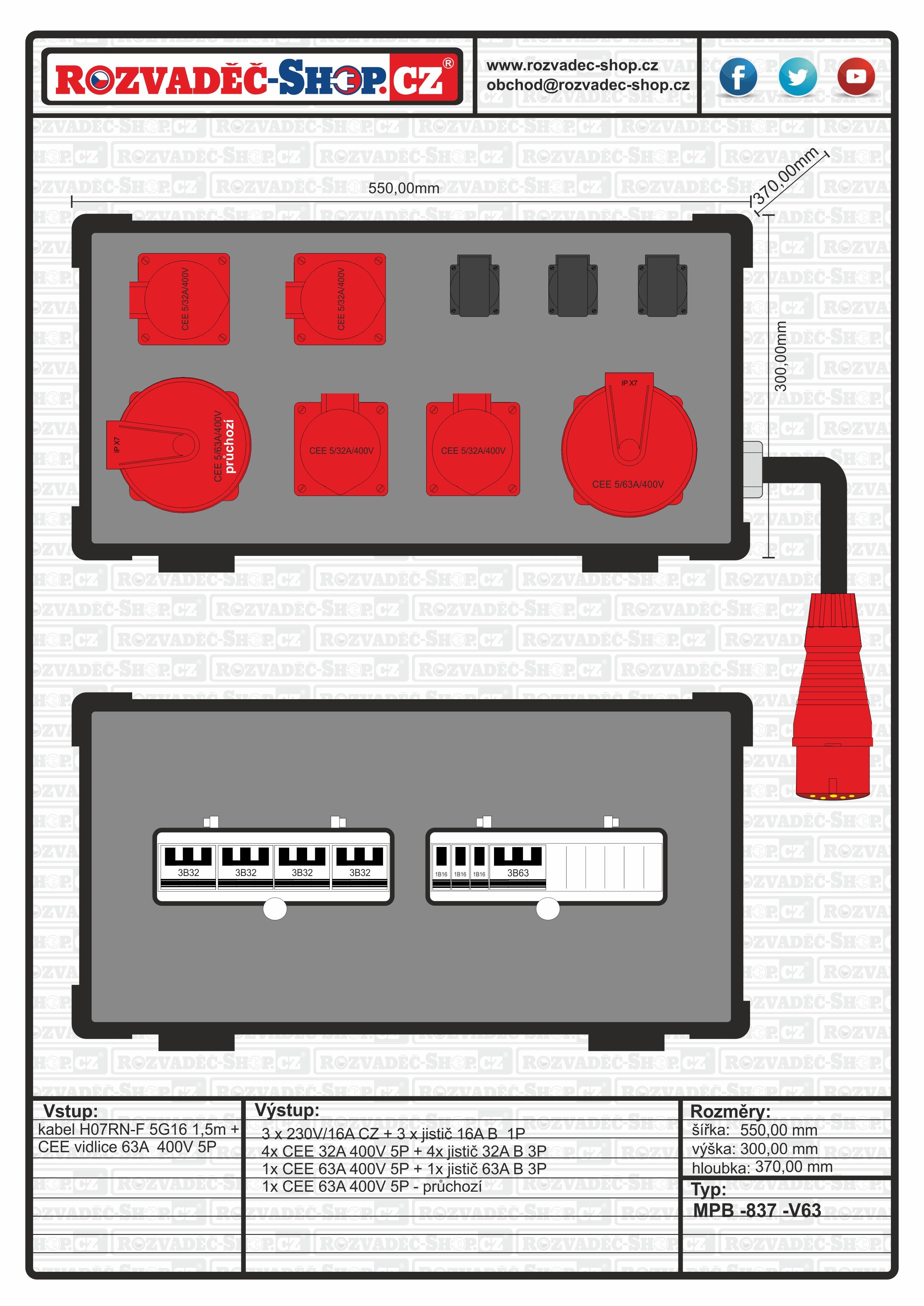 MPB-837-V63-F