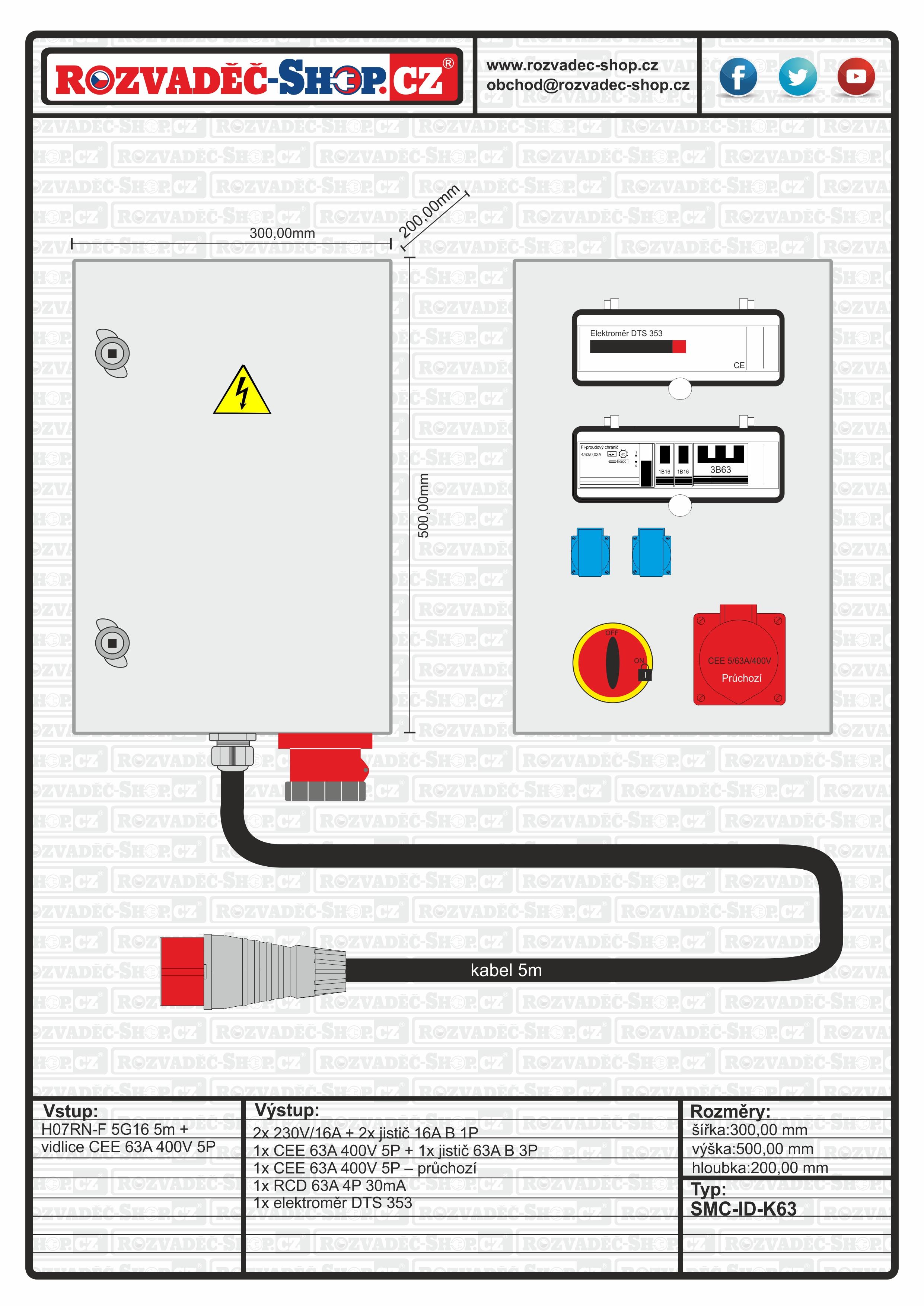 SMC-ID-K63-FIN