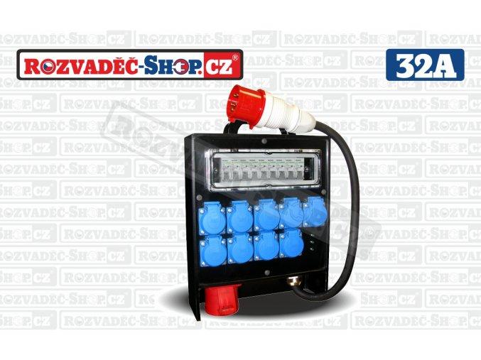 HPB 189 V32 fotky N