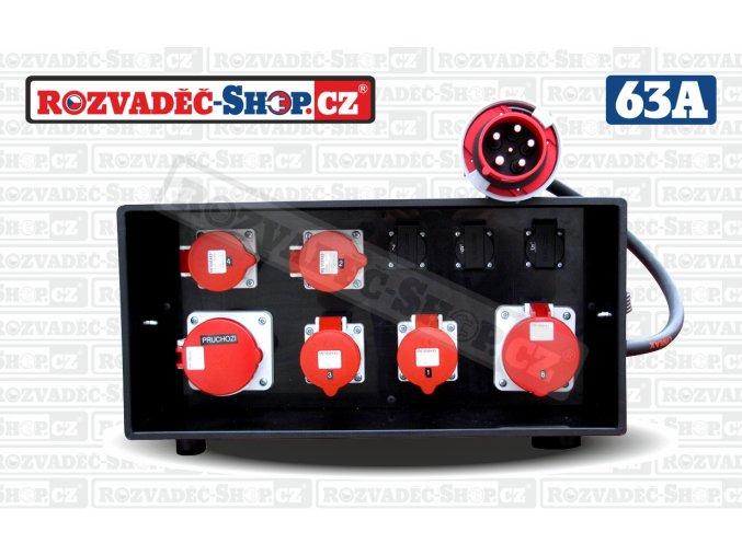 MPB 837 V63 fotka 2