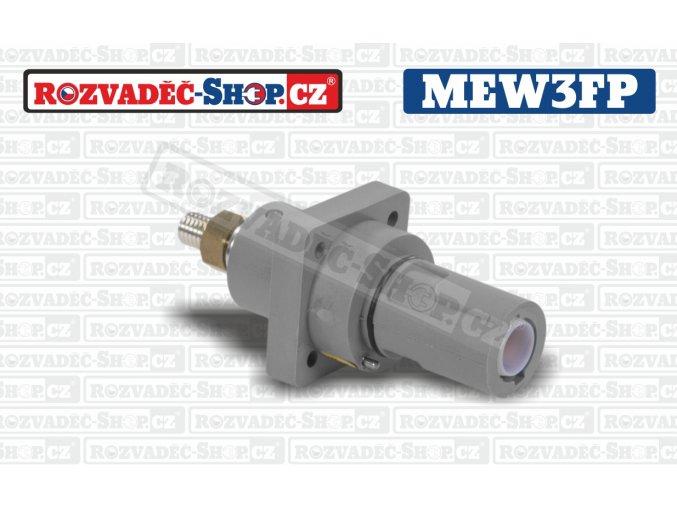 MEW3FP