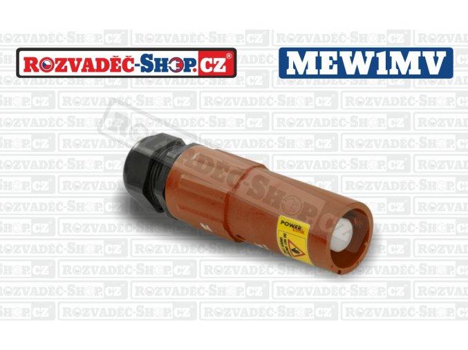 MEW1MV
