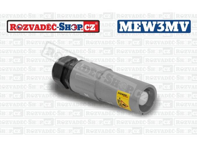 MEW3MV