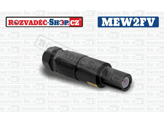 MEW2FV