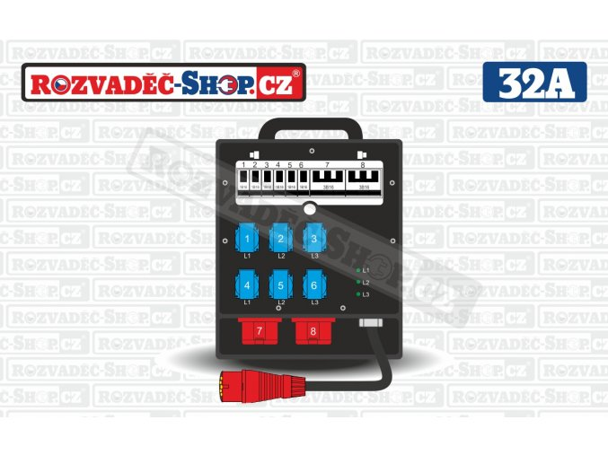 HPB 138 V32 1F