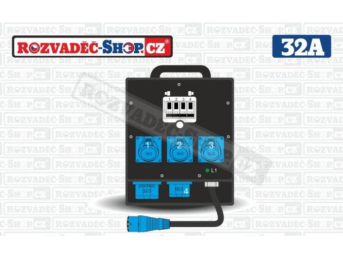 HPB 143 V32