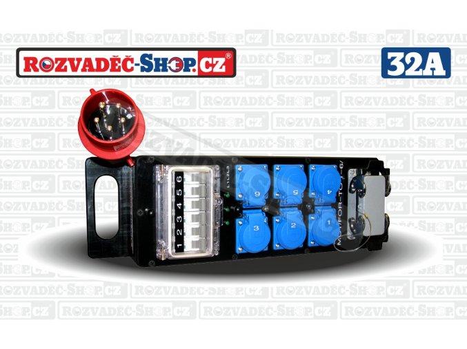 MSB 726 V32 fotka 2