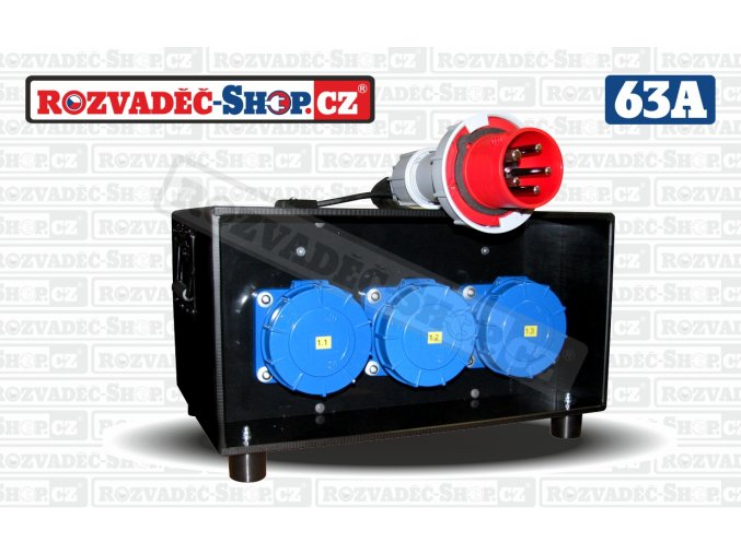 MPB 824 V63 fotka 1