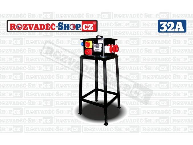 KPB 538 P63