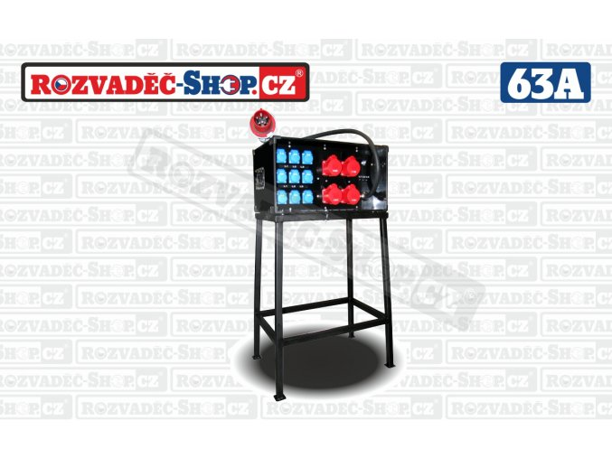 CSS 711 V125 fotka 1