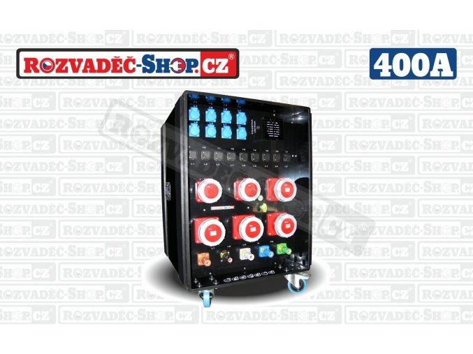 PWMDB 2509 19 1