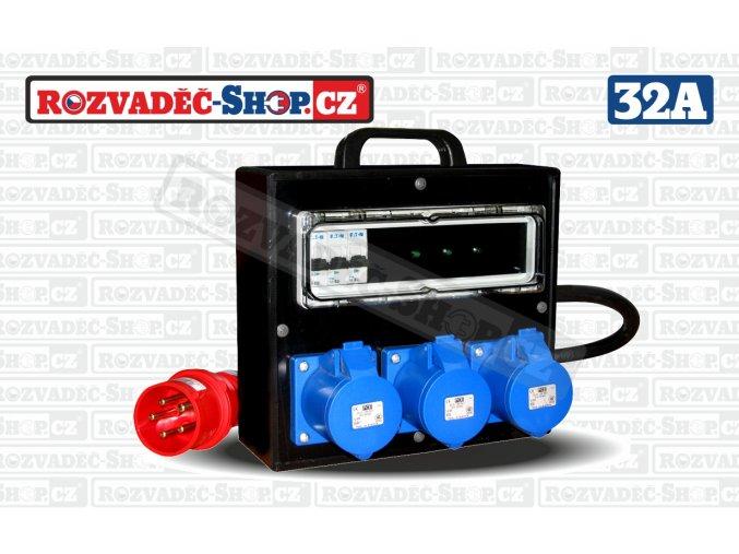 RAPB 253 V32 fotka