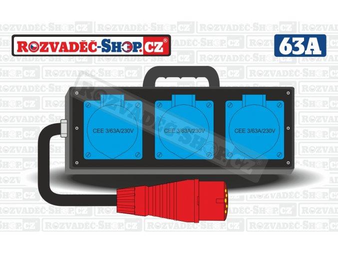 SPB 472 63V fotky 1
