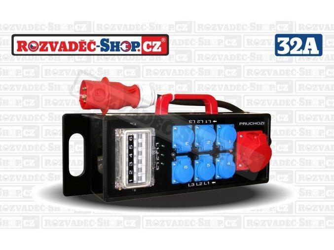 SPB SO3 V32 fotka 1