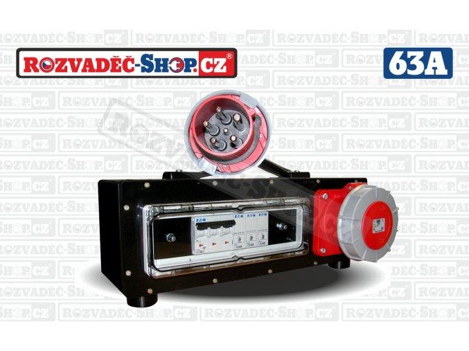 MPB 853 V63 fotka 1