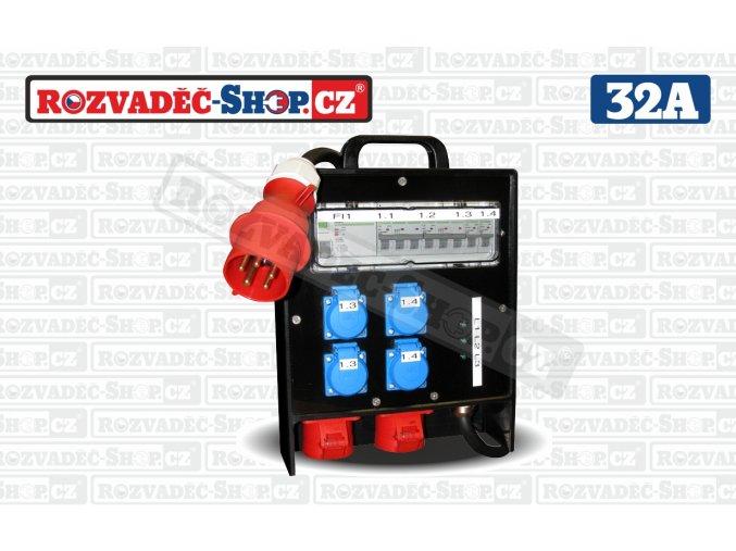HPB 159 V32 fotky 1