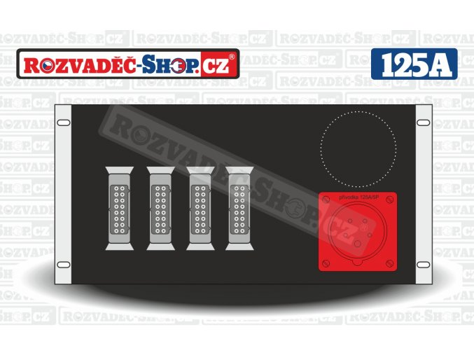 19 17 6125P fotka 1