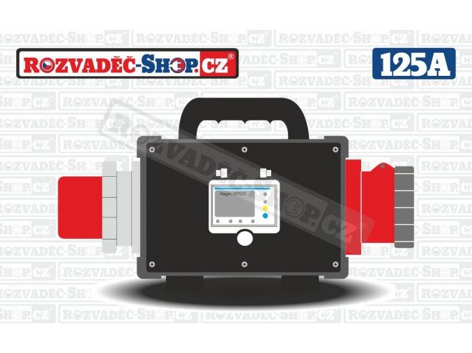 IRD 615 5125 fotka 1