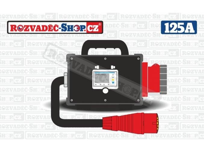 IRD 617 V5125 fotka 1