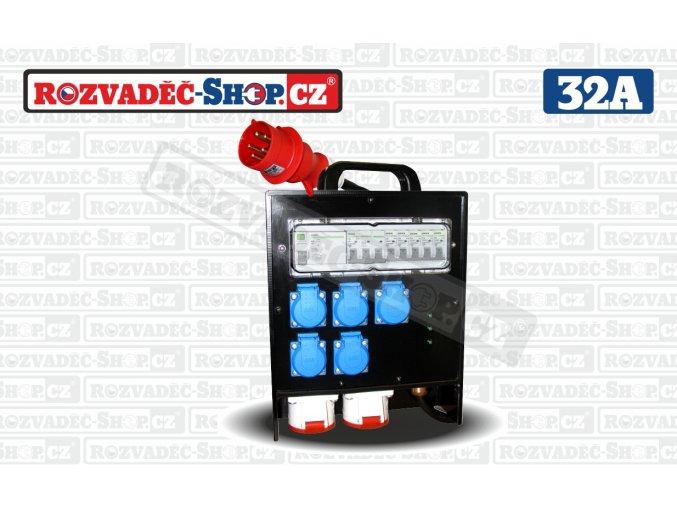 HPB 129 V32 fotky