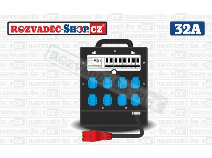 HPB 173 V32 fotky 1