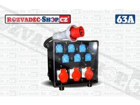 MPB 900 V63 fotka 1