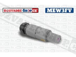 MEW3FV