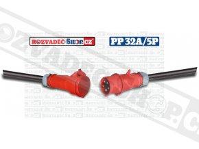 PP 32A 5P fotka