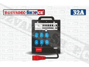 HPB 140 V32 1 F