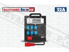HPB 137 V32 1F