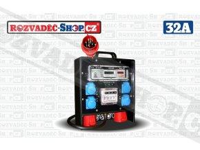 HPB 102 V32 fotka 1