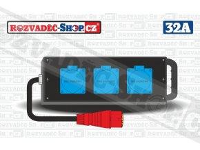 SPB 449 32V fotky 1