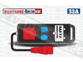 SPB 479 32V fotky 1