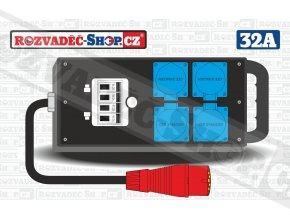 SPB 427 32V fot01