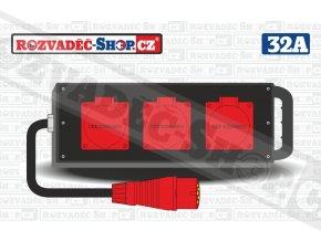 SPB 456 32V fotky 1