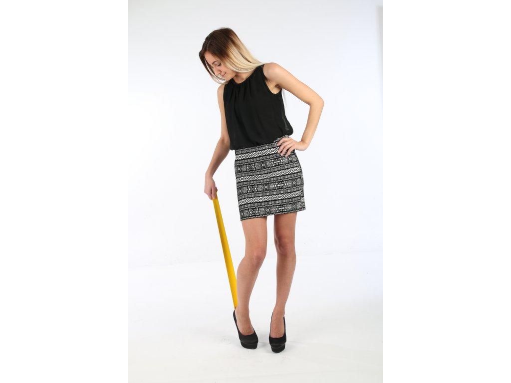 Dlouhá lžíce na boty 75 cm (délka) x 2 mm (tloušťka)