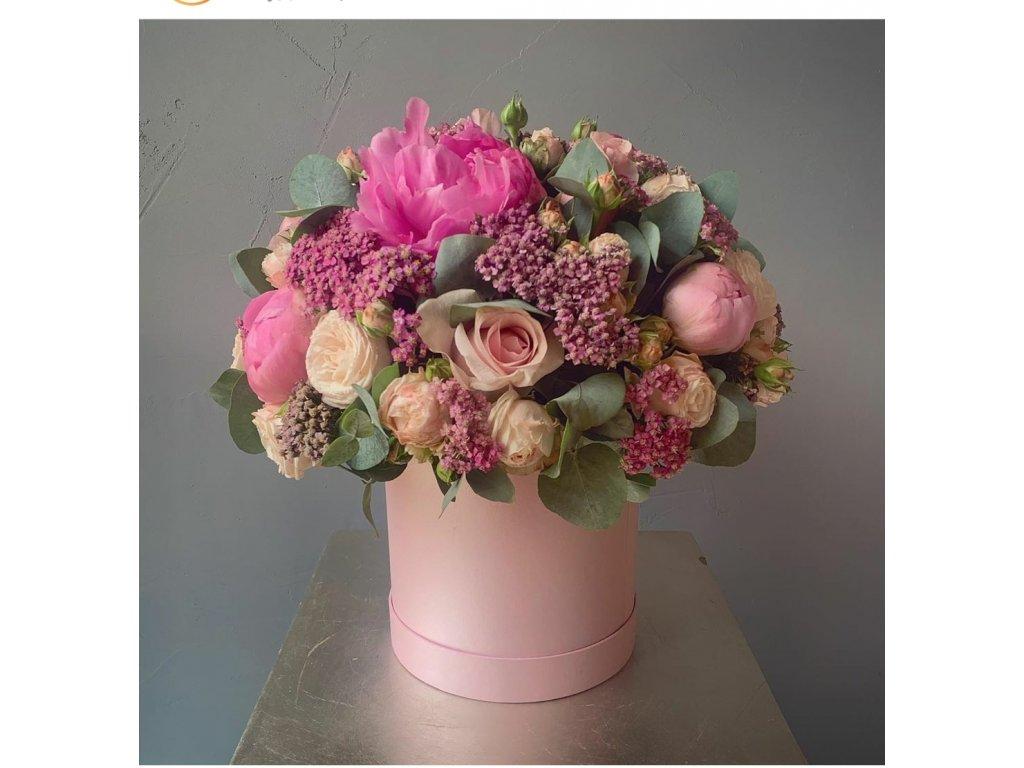 Screenshot 20200907 222913 Instagram