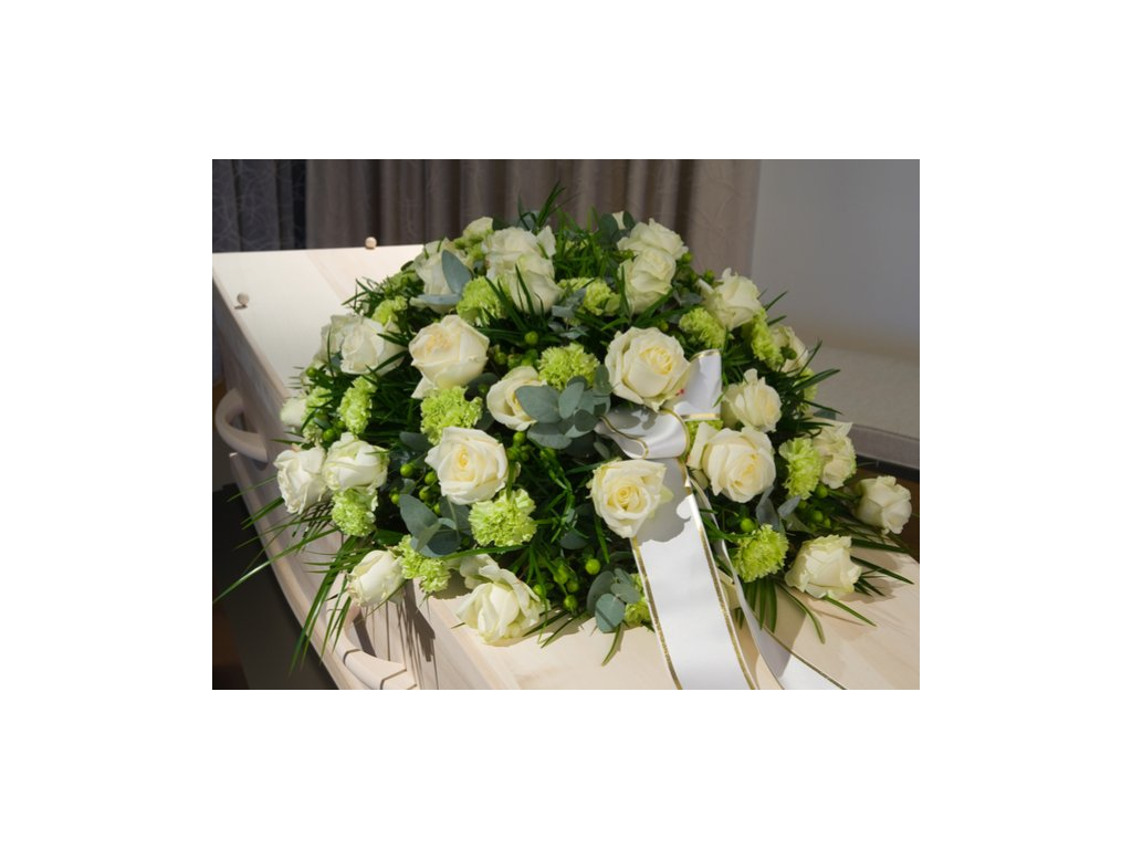 a0091dedc Smútočné vence | Vence na hroby | Pohrebné vence | Donáška kvetov  Bratislava a okolie