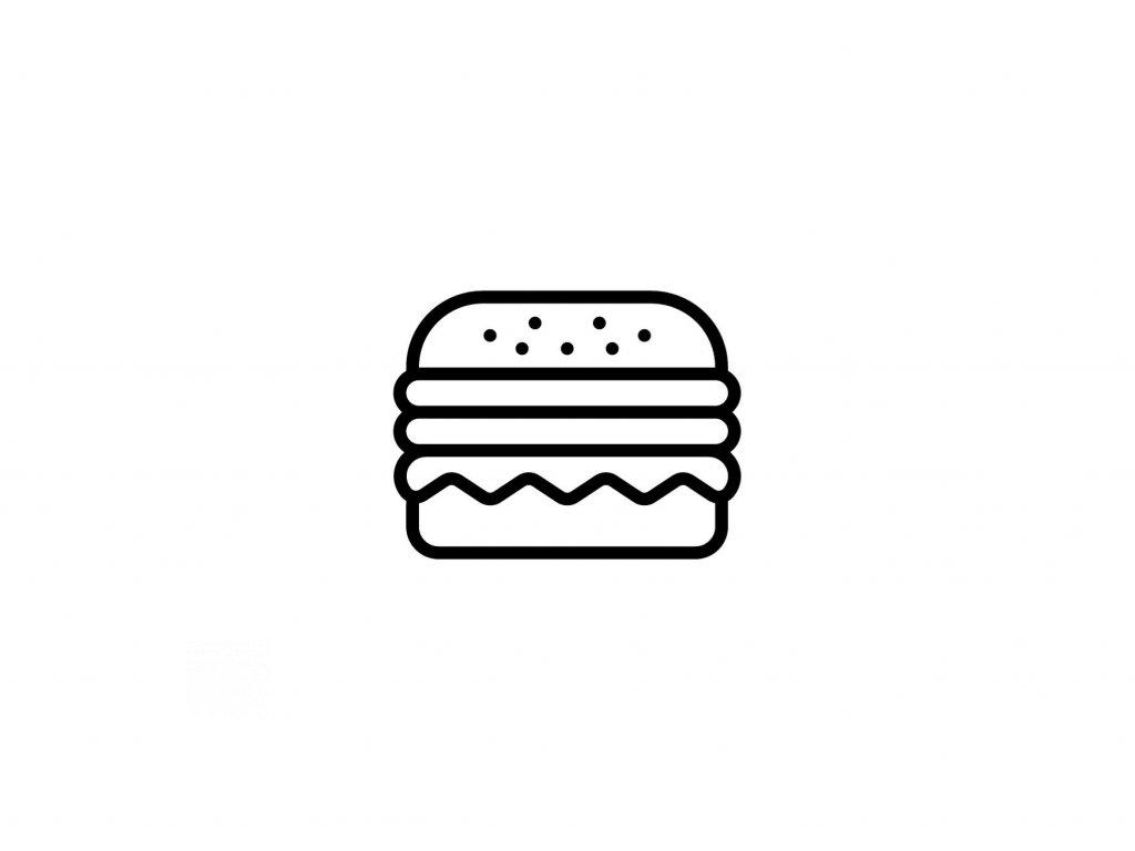 Maso navic (3)