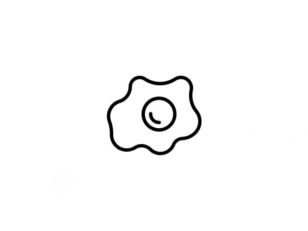 Vejce (1)
