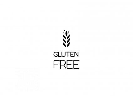 Gluten free (2)