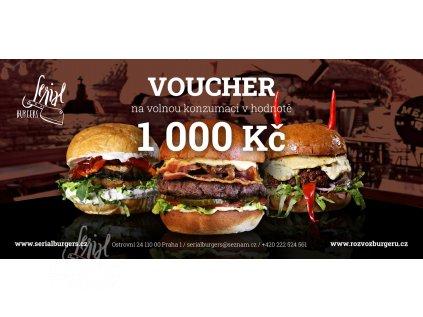 DL voucher 1000 2
