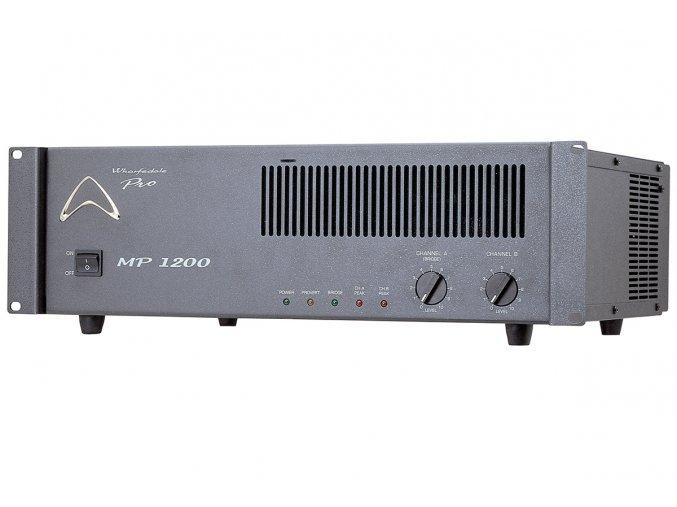 MP1200 1