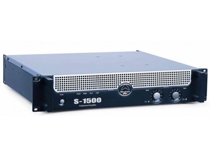 S1500 1